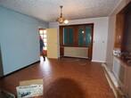 Vente Maison 7 pièces 160m² Vassieux-en-Vercors (26420) - Photo 8
