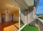 Vente Appartement 4 pièces 88m² Voiron (38500) - Photo 16
