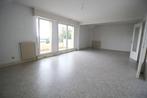 Location Appartement 5 pièces 114m² Phalsbourg (57370) - Photo 5