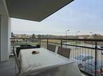 Vente Appartement 4 pièces 80m² Villefontaine (38090) - Photo 3