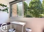 Vente Appartement 2 pièces 42m² Cabourg (14390) - Photo 3