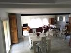Vente Maison 5 pièces 210m² Briare (45250) - Photo 2