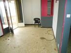 Vente Appartement 2 pièces 32m² Pont-en-Royans (38680) - Photo 4