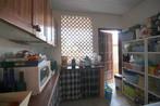 Vente Maison 5 pièces 98m² Remire-Montjoly (97354) - Photo 18