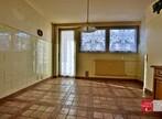Sale Apartment 2 rooms 65m² Annemasse (74100) - Photo 6