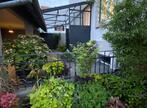 Vente Maison 6 pièces 140m² Soultz-Haut-Rhin (68360) - Photo 12