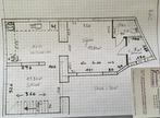Vente Maison 3 pièces 61m² La Rochelle (17000) - Photo 5