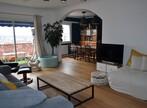 Vente Appartement 6 pièces 155m² Romans-sur-Isère (26100) - Photo 1