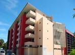 Vente Appartement 2 pièces 42m² Sainte-Clotilde (97490) - Photo 3