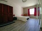Vente Maison 7 pièces 175m² Arras (62000) - Photo 3