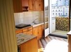 Vente Appartement 3 pièces 57m² Grenoble (38000) - Photo 14