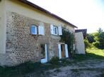 Vente Maison 6 pièces 170m² Saint-Donat-sur-l'Herbasse (26260) - Photo 3