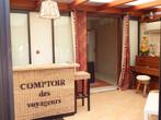 Vente Maison 3 pièces 80m² 15 KM SUD EGREVILLE - Photo 5