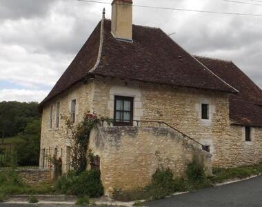Vente Maison 10 pièces 370m² Saint-Gaultier (36800) - photo