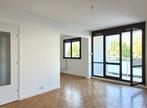 Vente Appartement 4 pièces 80m² Seyssins (38180) - Photo 1