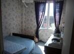 Vente Maison 7 pièces 96m² Seychalles (63190) - Photo 6