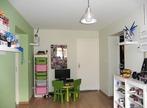 Vente Maison 6 pièces 116m² Mercurey (71640) - Photo 7