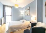 Vente Appartement 5 pièces 117m² Meylan (38240) - Photo 13