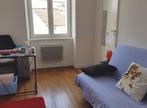Location Appartement 3 pièces 68m² Neufchâteau (88300) - Photo 4