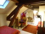Sale Apartment 2 rooms 26m² Grenoble (38000) - Photo 3