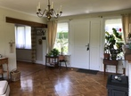 Sale House 7 rooms 110m² Montreuil (62170) - Photo 15