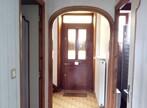 Vente Maison 6 pièces 120m² Cours-la-Ville (69470) - Photo 2