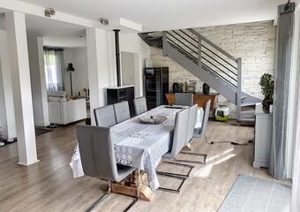 Vente Maison 4 pièces 110m² Hasparren - Photo 1