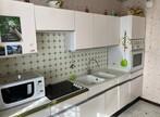 Sale Apartment 4 rooms 84m² Échirolles (38130) - Photo 3