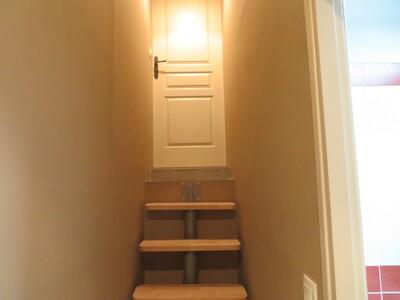 Vente Maison 5 pièces 90m² Billom (63160) - Photo 21