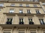 Vente Appartement 1 pièce 23m² Paris 09 (75009) - Photo 5