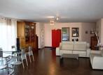 Sale House 8 rooms 177m² SECTEUR GIMONT - Photo 6