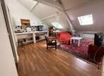 Vente Appartement 3 pièces 40m² Vichy (03200) - Photo 1