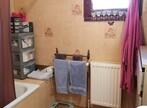 Vente Maison 3 pièces 80m² Nantoin (38260) - Photo 23