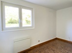 Vente Maison 7 pièces 145m² Lure (70200) - Photo 3