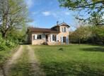Location Maison 6 pièces 131m² Craponne (69290) - Photo 1