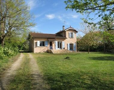 Location Maison 6 pièces 131m² Craponne (69290) - photo