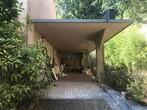 Vente Maison 9 pièces 280m² Vichy (03200) - Photo 55