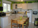 Sale House 6 rooms 134m² ADELANS - Photo 2