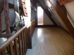 Location Appartement 3 pièces 75m² Houdan (78550) - Photo 6