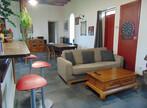 Vente Maison 8 pièces 160m² Villiers-au-Bouin (37330) - Photo 14