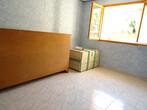 Vente Maison 4 pièces 85m² Le Teil (07400) - Photo 6