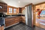 Vente Maison 226m² Meribel (73550) - Photo 4