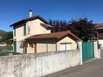 Location Maison 4 pièces 58m² Saint-Jean-en-Royans (26190) - Photo 17
