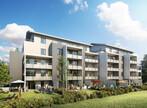 Sale Apartment 3 rooms 68m² Rives (38140) - Photo 2