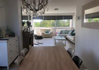 Vente Appartement 5 pièces 123m² Rixheim (68170) - photo