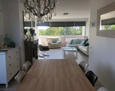 Vente Appartement 5 pièces 123m² Rixheim (68170) - photo