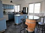 Vente Appartement 5 pièces 110m² Gujan-Mestras (33470) - Photo 3
