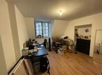 Location Appartement 3 pièces 68m² Sélestat (67600) - Photo 4