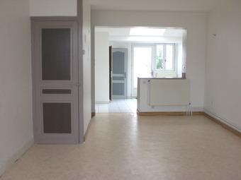 Vente Maison 6 pièces 92m² La Bassée (59480) - Photo 1
