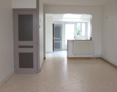 Vente Maison 6 pièces 92m² La Bassée (59480) - photo